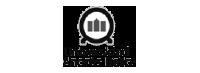Logos-MarcasMesa-de-trabajo-1-copia